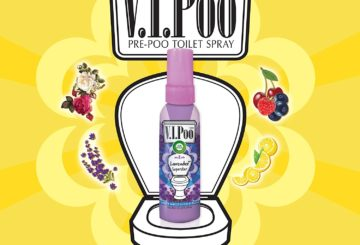 vipoo spray where to buy