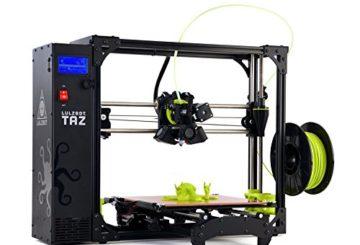 best 3d printers to buy